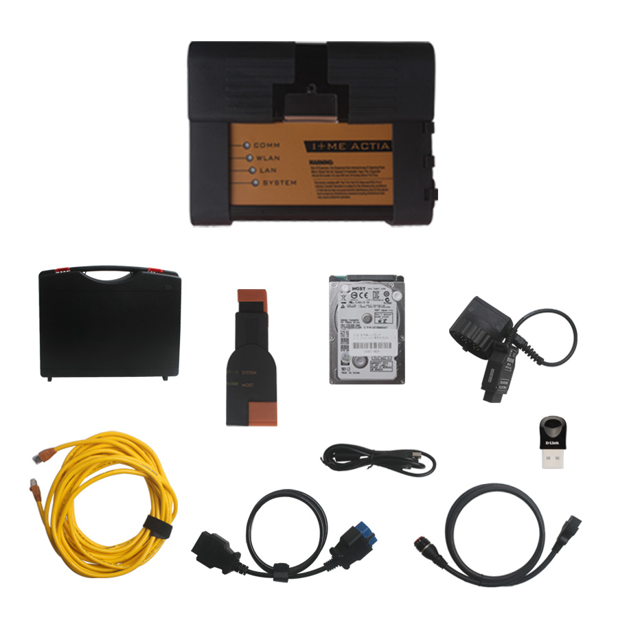 bmw-icom-a2-b-c-with-wifi-12