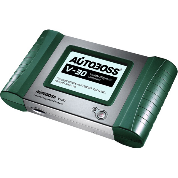 autoboss-v30-european-update-by-internet-multiplexer-1