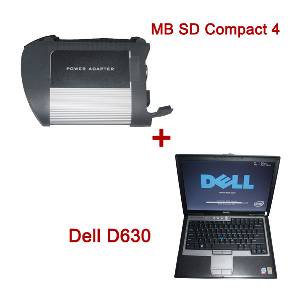 mb-sd-c4-dell-d630-blog-1