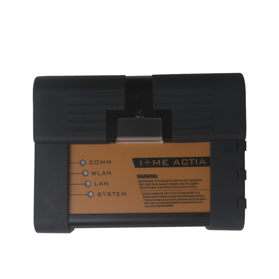 bmw-icom-a2-b-c-diagnostic-sp168-bo-1