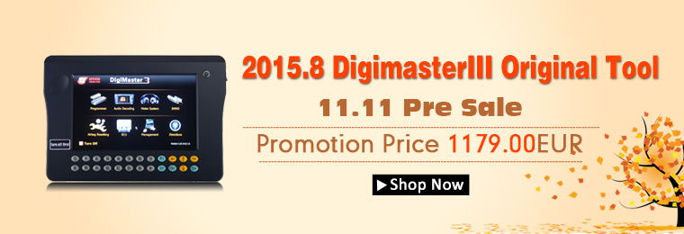 digimasteriii-pre-sale_2015102769622273