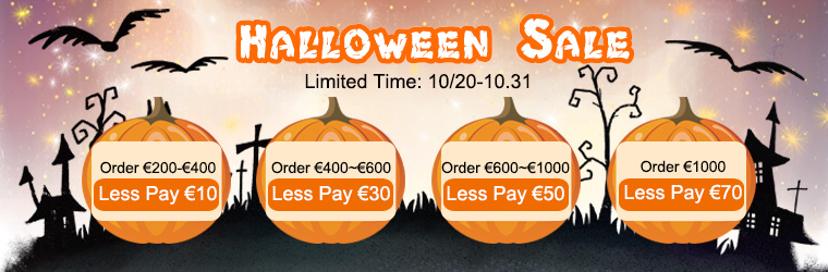 halloween-holiday-promotion_2015101985336465