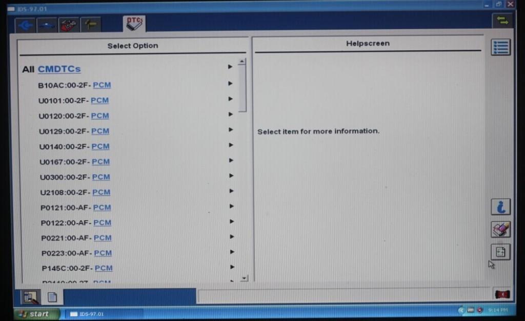 restart-laptop-connect-device-4-1024x625