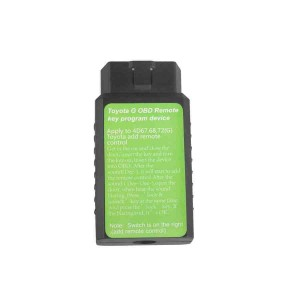 toyota-g-h-chip-vehicle-obd-key-programming-device-3