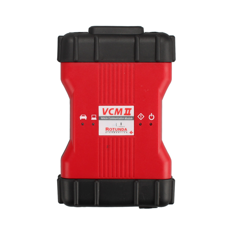 vcm2-diagnostic-tool-for-ford-g-1