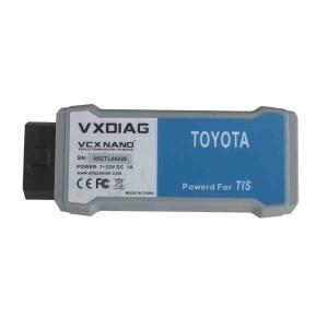 vxdiag-vcx-nano-toyota-tis-with-sae-j2534-5