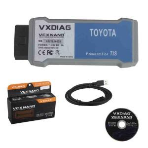 vxdiag-vcx-nano-toyota-tis-with-sae-j2534-6