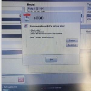 cdp-error-4