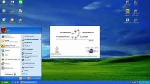vas-5054a-license-error-1
