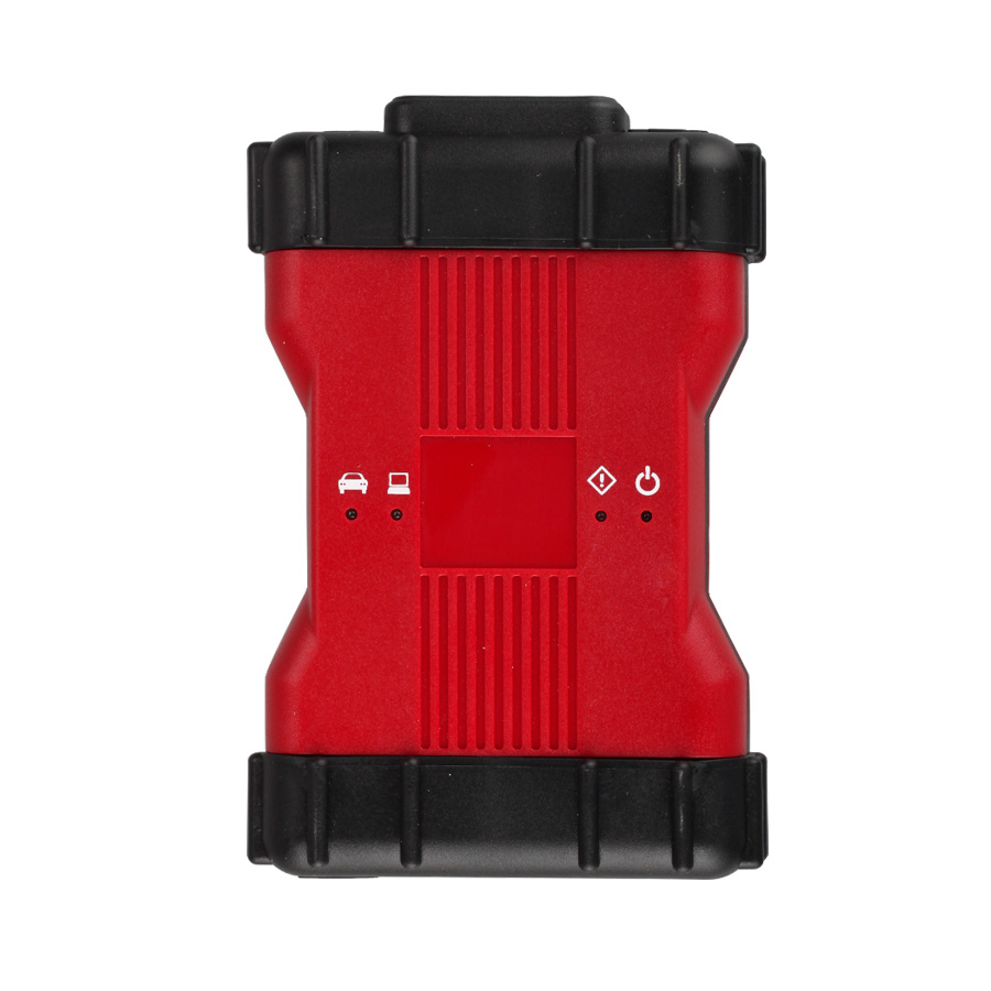 vcm-ii-diagnostic-tool-for-ford-1