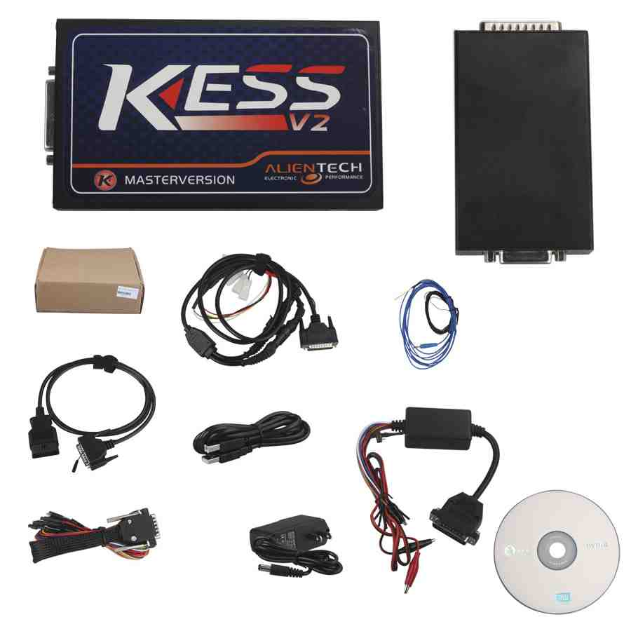 v215-truck-versiono-kess-v2-tuning-kit-master-version-1