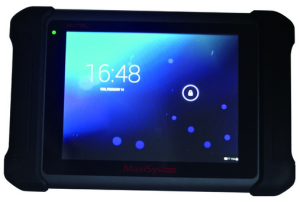 AUTEL MaxiSYS MS906 Scanner Same As MaxiDAS DS708