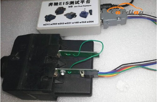 EIS-test-platform-connection (6)
