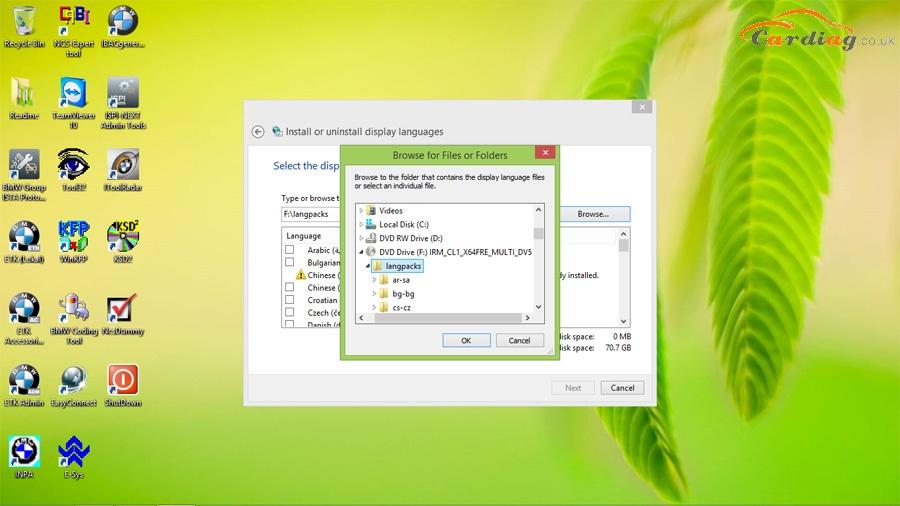 win8 Win8 system Language-03