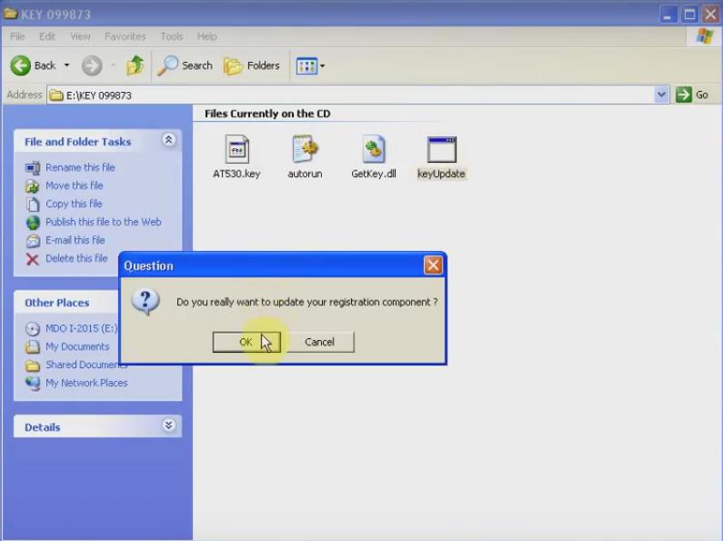 I-2015-multidiag-install(4)