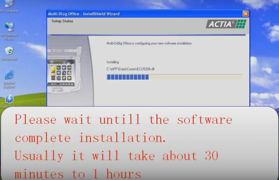 I-2015-multidiag-install(5)