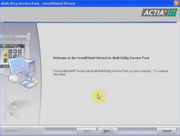 I-2015-multidiag-install(6)