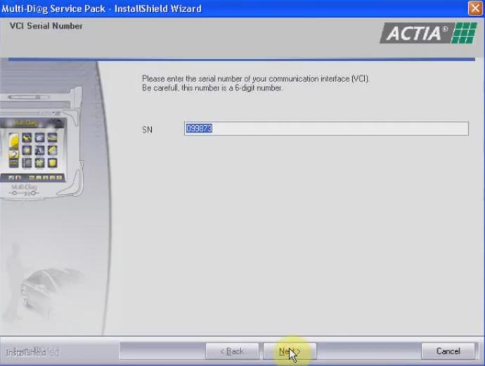 I-2015-multidiag-install(7)