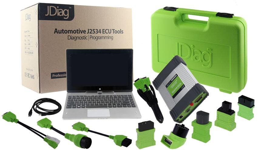 jdiag-elite-j2534-diagnostic-coding-tool