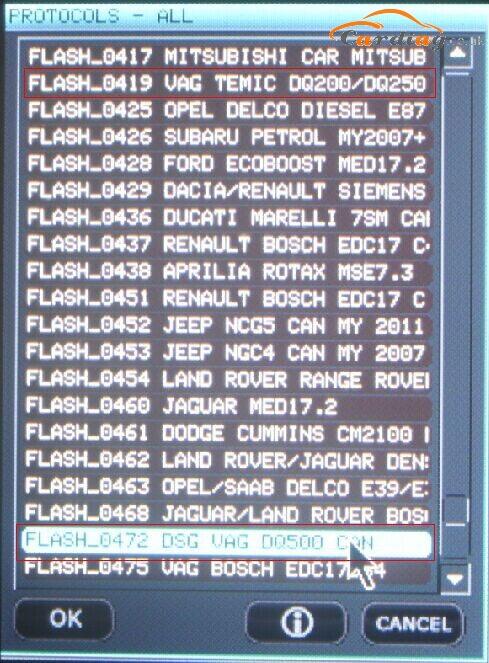 new-genius-flash-point-support-vag-dq500