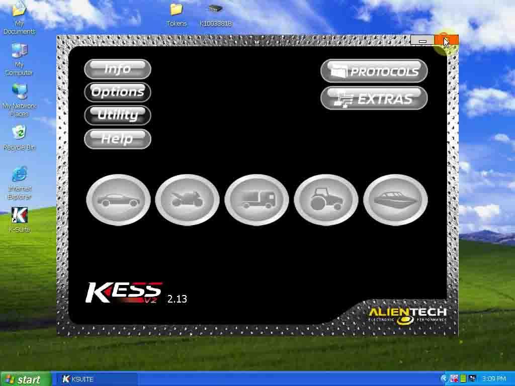 kess-v2-2