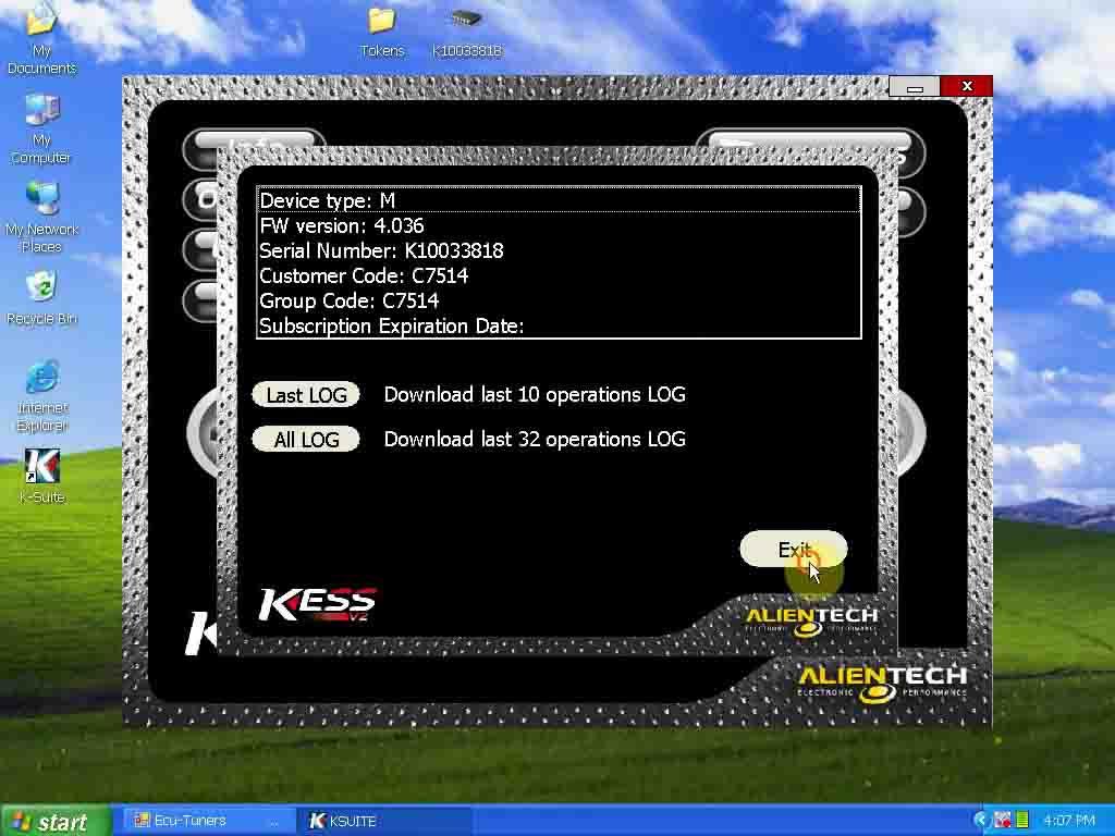 kess-v2-8