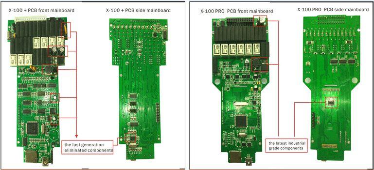 x-100-pro-auto-key-programmer