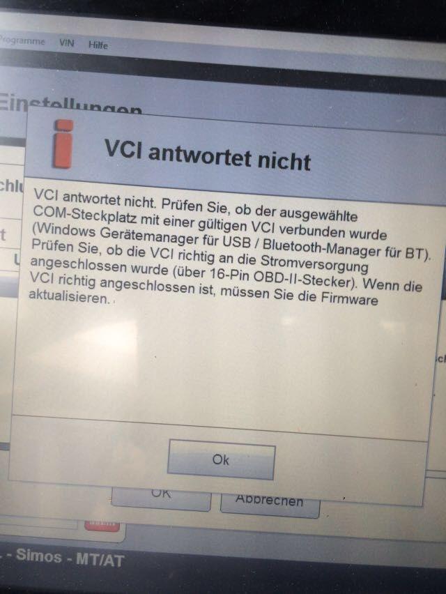 cdp-diagnostic-tool-3