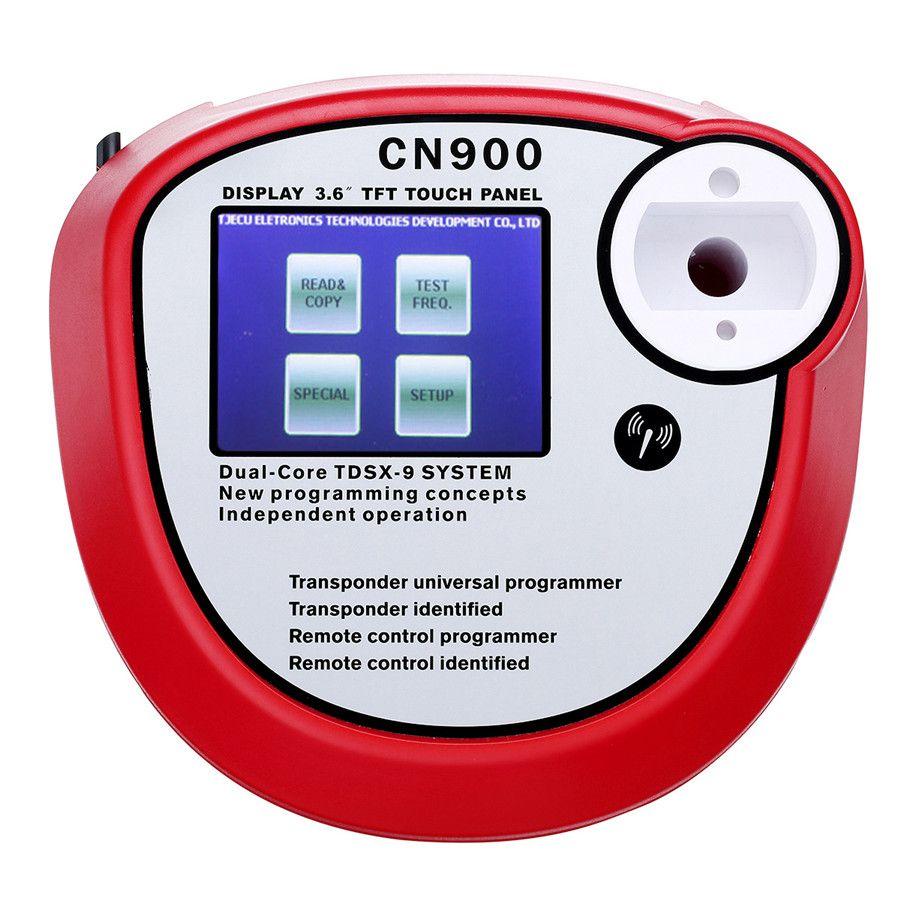 cn900-auto-key-programmer