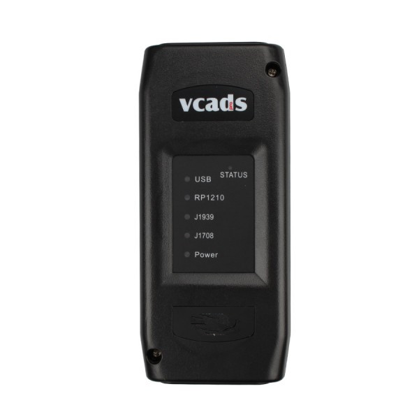 truck-diagnostic-tool-for-volvo-vcads-pro-1