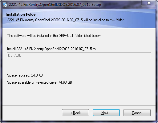 MB-XENTRY-ERROR-2221-45-9