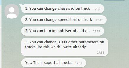 Volvo-PTT-program-UD-truck-8