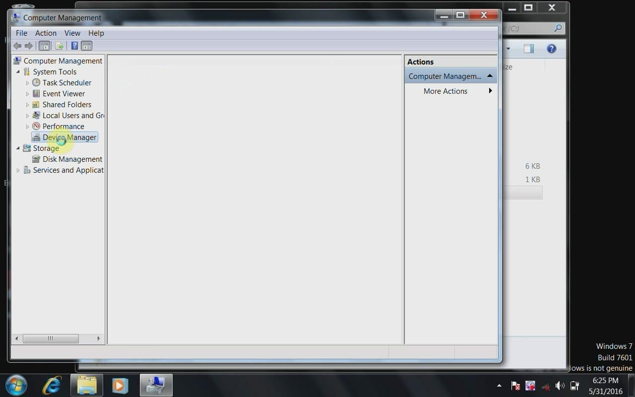 XPROM V5.6.0-4 Step7