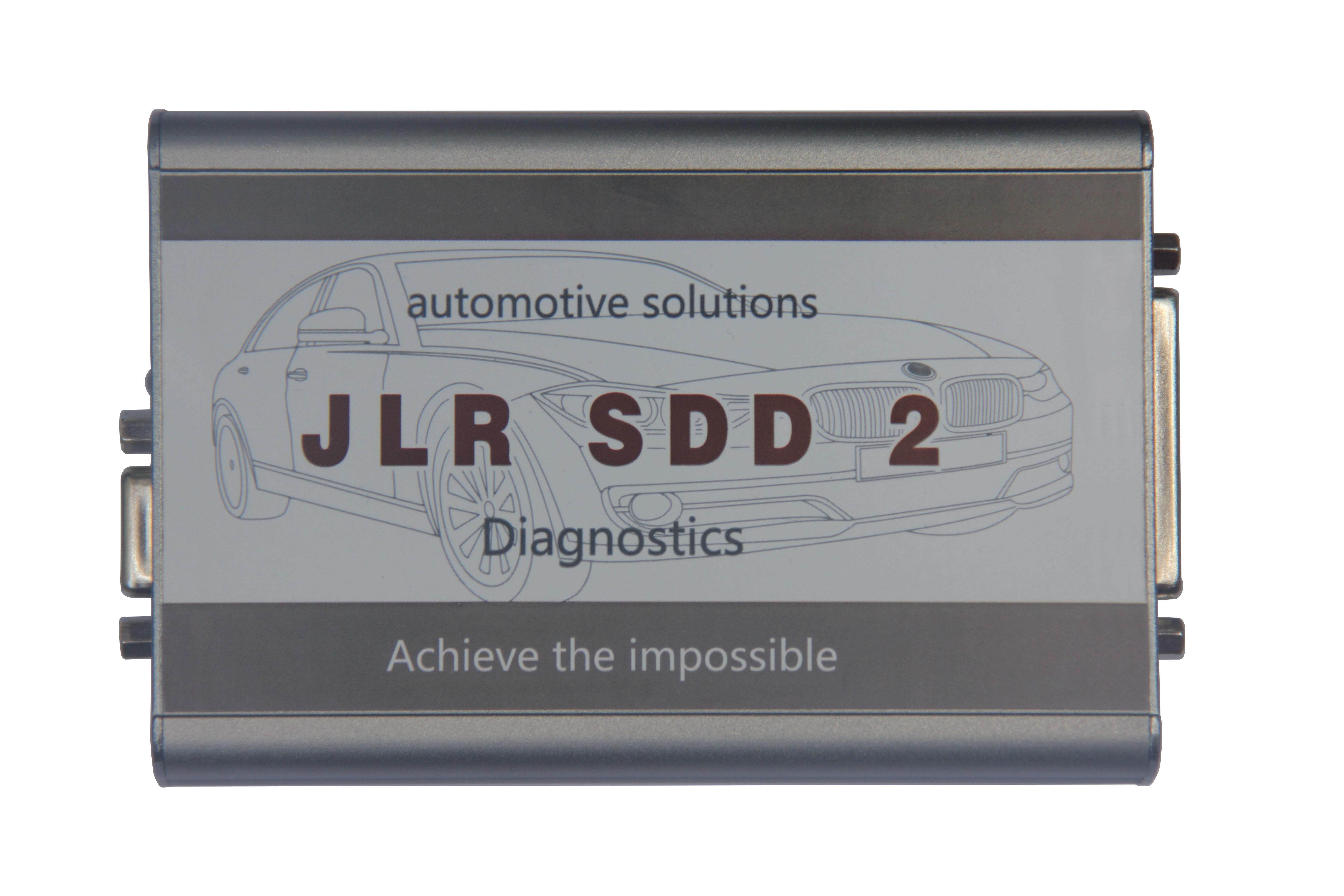jlr-sdd2-host