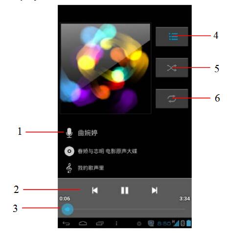 launch-x431-v-10-music-player