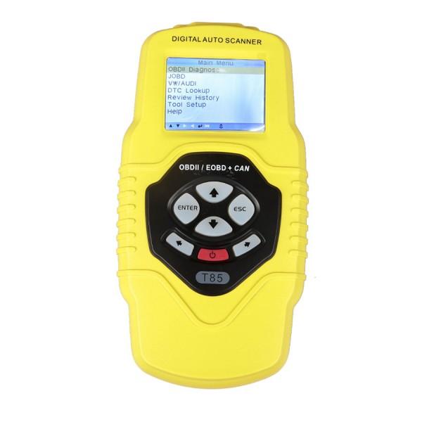 quicklynks-t85-obdii-eobd-jobd-auto-scanner-1
