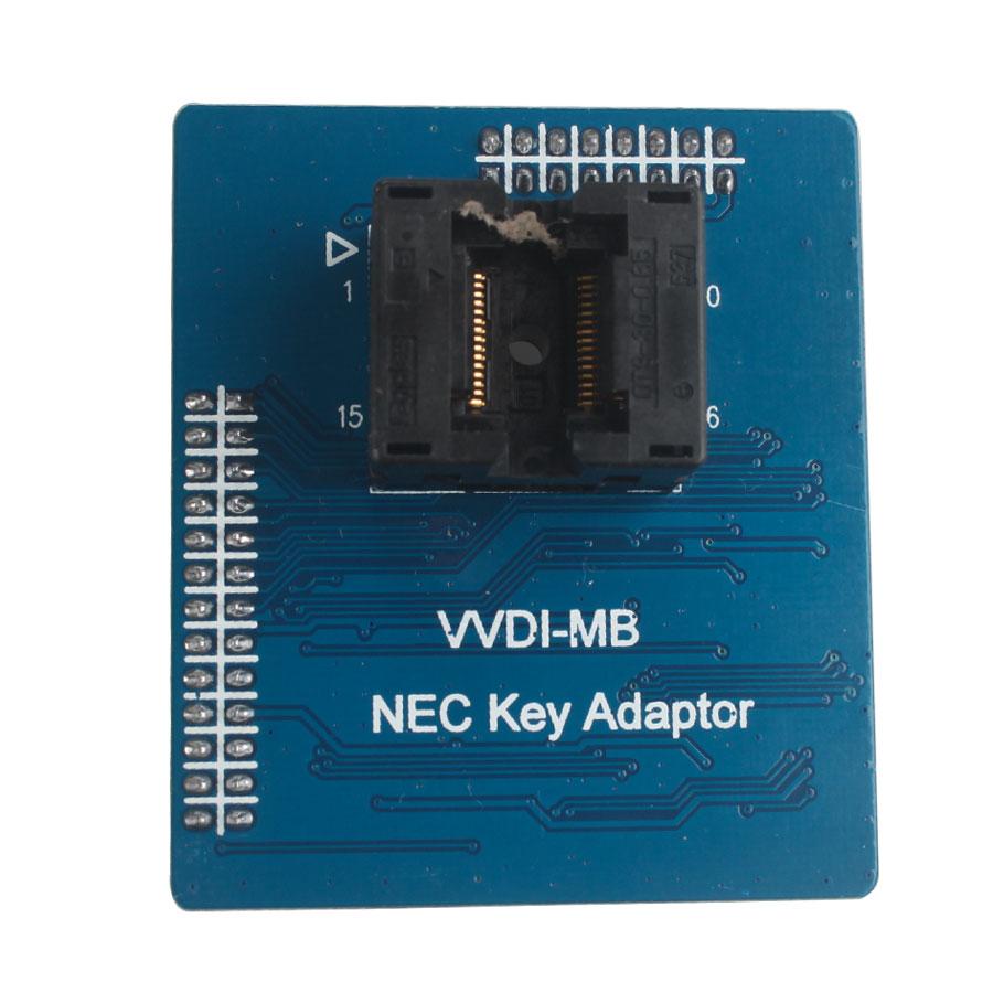 vvdi-mb-nec-key-adaptor
