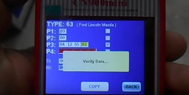CN900-MINI-COPY-MAZDA3-4D63-CHIP-8