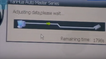 Digimaster-3-change-Audi-mileage-14