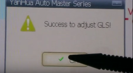 Digimaster-3-change-Audi-mileage-15