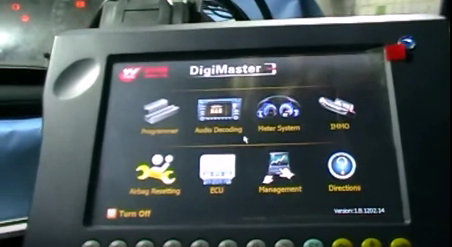 Digimaster-3-change-Audi-mileage-3