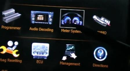 Digimaster-3-change-Audi-mileage-4