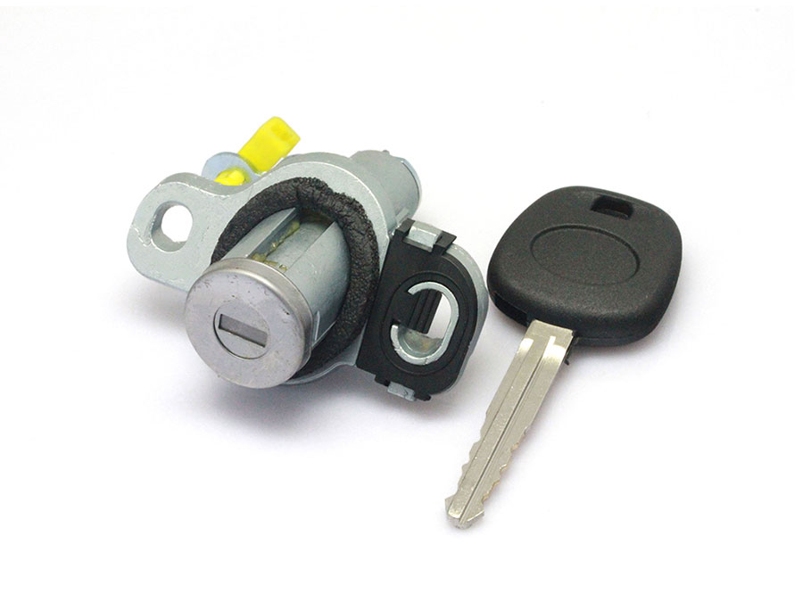 Door-Lock-Ignition-Lock-5