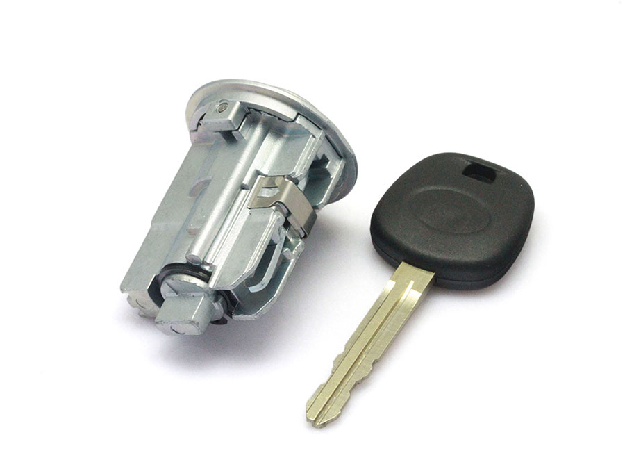 Door-Lock-Ignition-Lock-6
