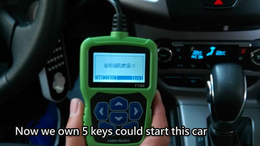 Ford-Focus-05-make-key-012