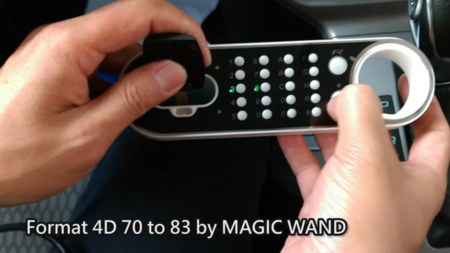 Ford-Focus-05-make-key-04