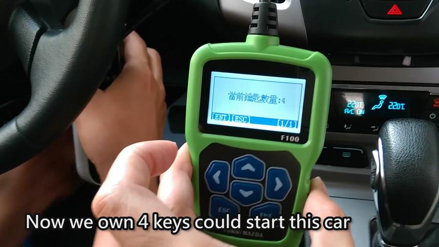 Ford-Focus-05-make-key-09