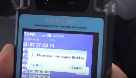 ND900-MINI-COPY-NISSAN-CHIP46-5