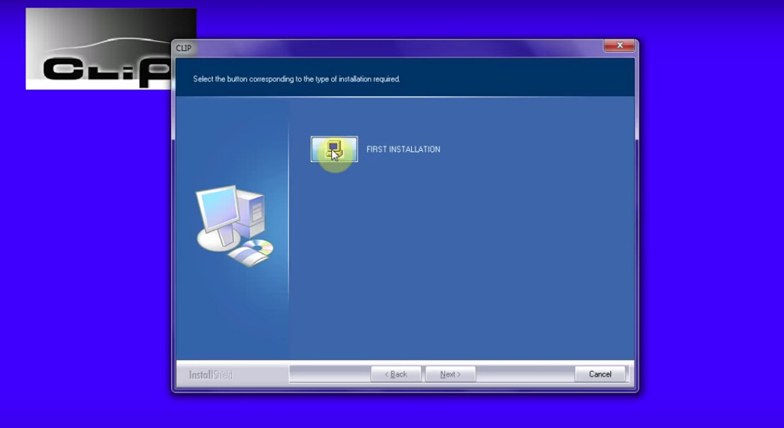 Renault-Can-Clip-V159-install-Win7-16