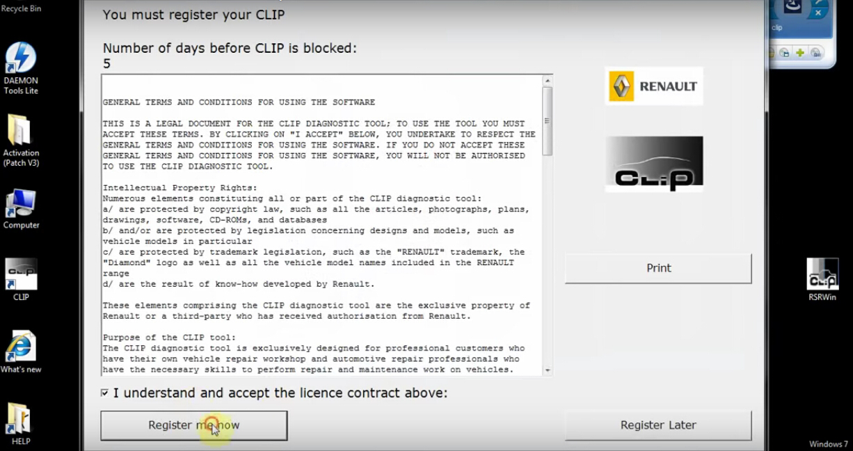 Renault-Can-Clip-V159-install-Win7-22